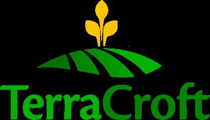 Terracroft